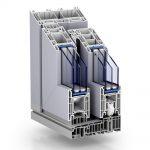 Southam WindowsSoutham Windows - Windows Doors and Conservatories