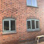 Southam Windows - Warwickshire